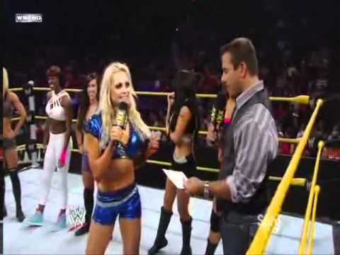 CM Punk's hour of inside jokes and obscure references (NXT 9/21/10) Music Videos