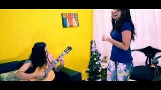 Ralfy talfy ft. Medusa, Marielmar. / Improvisando.