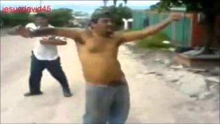 Los Mejores Bailes Para Morir De Risa! XD