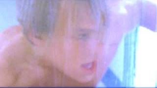 Клип Adam Rickitt - I Breathe Again
