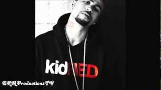 Watch Kid Red Ready To Blow video