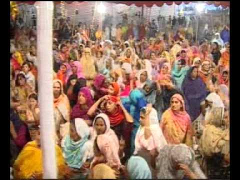 Bohay Punjtan(pak) da Chaliyah Qalandar LAL part-2