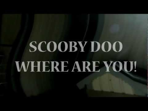 Scooby Doo Where Are You! Episode 1 (shepherd Edition) video