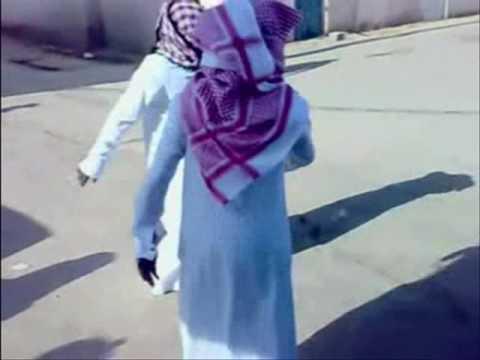 رقص دواسر خطير Music Videos