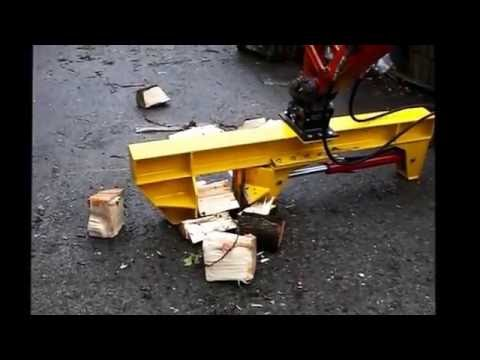01ia042 furthermore DTB1800B Jack Hammer Concrete Breaker For 60068073413 additionally  besides Renault Tractor I10 together with Electric Mini Excavators. on bobcat mini excavators