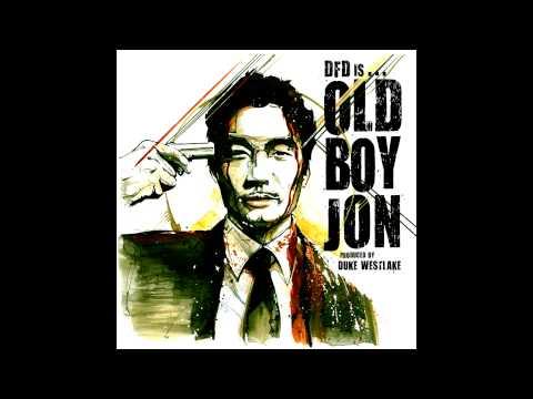 Old Boy Jon [FULL ALBUM] 1080p - DFD