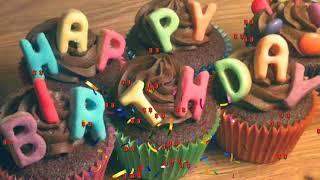 19thAugust Birthday new status video,Happy birthday wishes,message,greeting status,Birthdaywhatspp..
