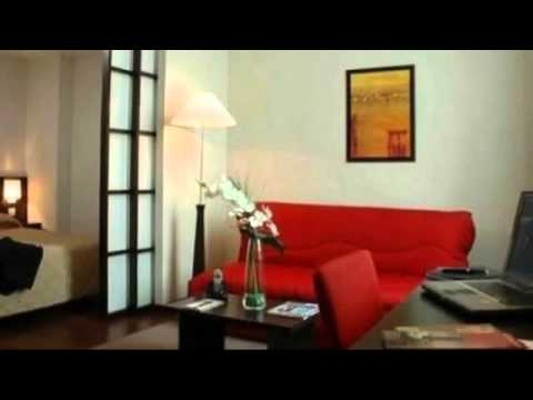 Best Hotels in Lyon France