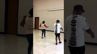 Move Your Body Line Dance - Beginners Version