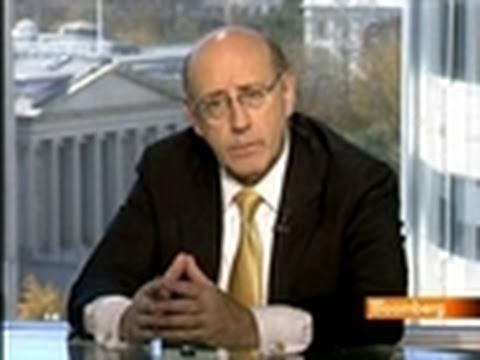 Feinberg Hopes BP Spill Fund Is `More Than Adequate': Video