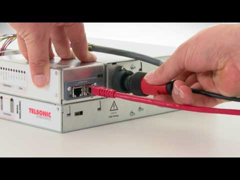 TELSONIC MAG: Ultrasonic Generator
