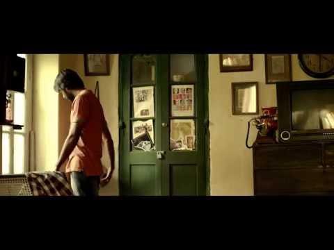 Arijit Singh - Kichu Kichu Kotha