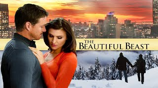 Beautiful Beast - Full Movie | Shona Kay, Brad Johnson, Melanie Gardner