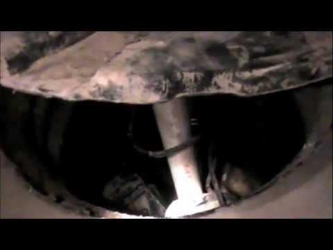 Replace A Sump Pump