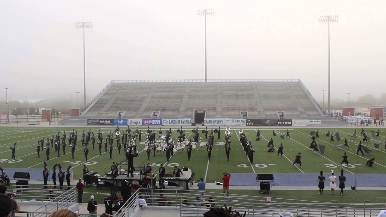Kempner High School Band Kempner High School Band Boa