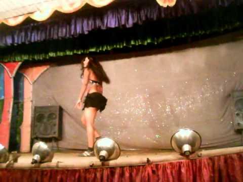 Shobha Samrat Theater Uploaded By Ashish Prakash Madhepura,mob +919431497474 video