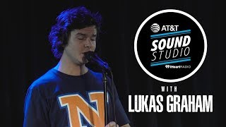 Lukas Graham Performs 34 7 Years 34 34 Love Somebody 34 More