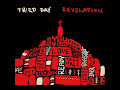 I Will Always Be True - Third Day