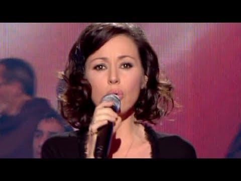 Tina Arena - Les Trois Cloches