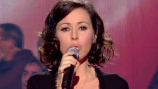 Watch Tina Arena Les Trois Cloches video