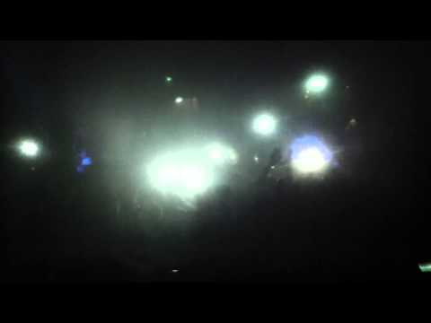 YOUSEF :: CIRCUS APRIL 20TH 2013 :: 5 HR SET HIGHTLIGHTS  VIDEO 5 FLOAT AWAY)