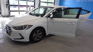 CARS FOR SALE NEAR ME - 800 655 3764 # DX85964A