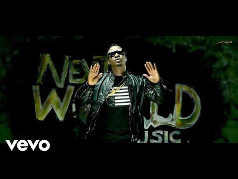 Jaywon - Mandatin (remix) Ft. Phyno, May D, Olamide video