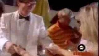 Vídeo 271 de Beach Boys