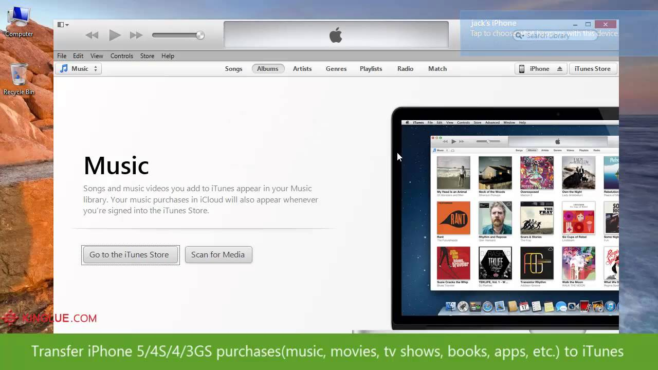 How to Delete Purchased App History from App Store on ...