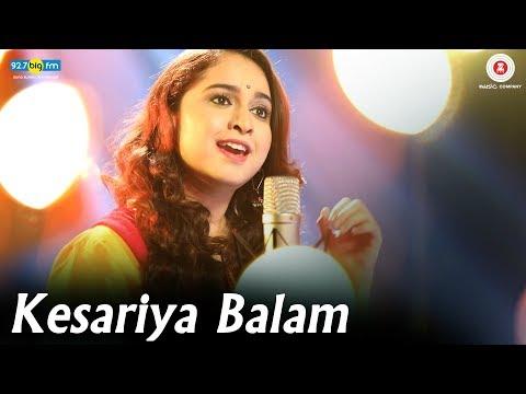 download lagu Kesariya Balam  Suro Ki Nau Deviya  Prajakta gratis