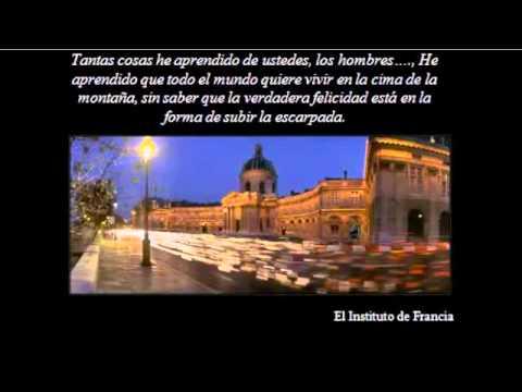despedida de Gabriel Garcia Marquez