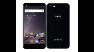 Symphony INOVA Stylish 4G Mobile New || Low Price But Best Specification