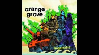Watch Orange Grove You Decide It video