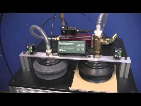 Vacuum pumps vacuum pumps youtube vacuum pumps youtube ccuart Images