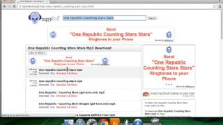 download lagu How To Download Mp3 Song From Laptop gratis