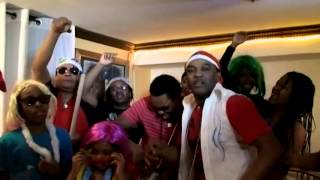 Idole Mizik Kanaval 2014 - Pile Yo
