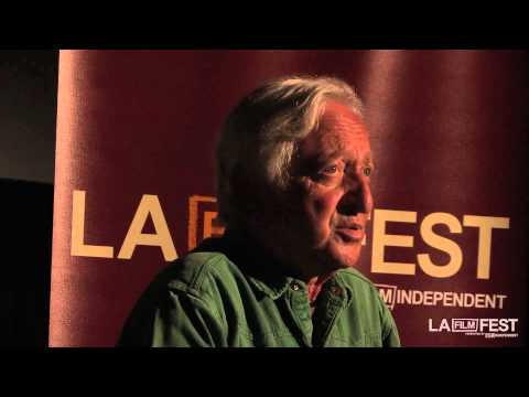 2012 LA FILM FEST - Neil Young Journeys