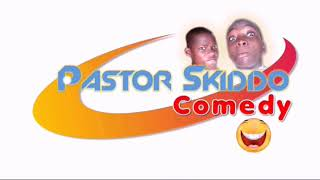Pastor Skiddo Comedy-Are you a thief