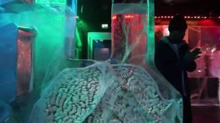 Pablo Paz - Waves ft. Denz, pato pooh, lamix, jireel