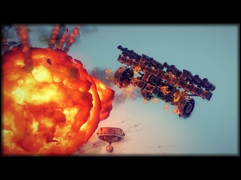 ANIMAL BOMBS | BESIEGE | DEBITOR - auf gamiano.de