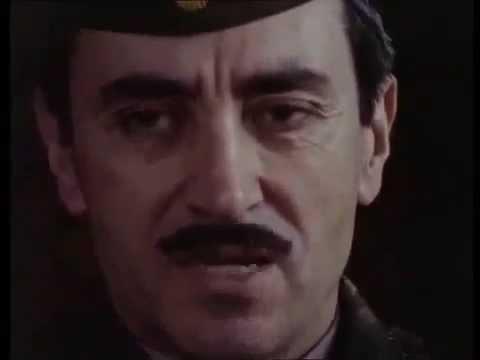 Руссизм   хуже фашизма - из интервью Джохара Дудаева