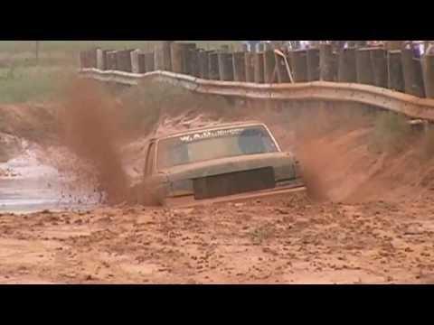 Twitty's Mud Bog Ulmer,SC-05/11/13