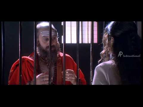 Little John - Jothika Meets Anupam Kher video