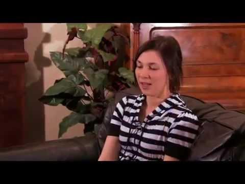 Kim Walker Kim Walker Testimony About