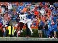 Florida Football All-Access: Eastern Kentucky