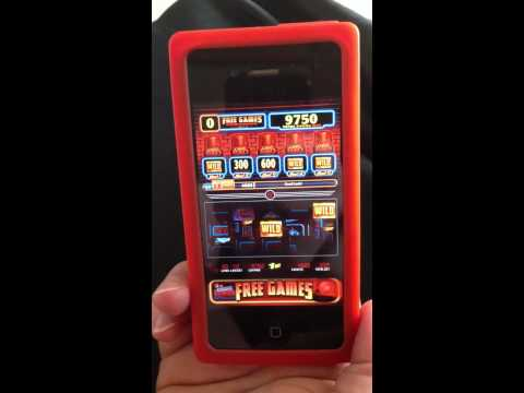 Bally's code red iOS app 1.3 update errors