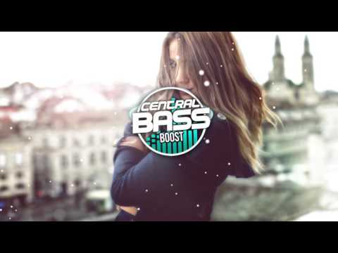 Hailee Steinfeld - Love Myself (Bad Royale Remix) [Bass Boosted]