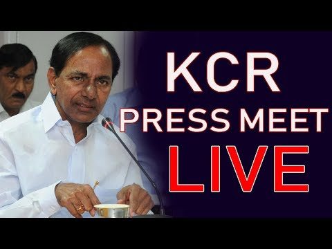 AP Assembly LIVE | Andhra Pradesh Assembly Monsoon Session 2018 | Chandrababu Naidu | iNews