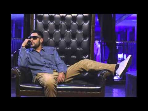 Truth Of Yo Yo Honey Singh And Badshah video