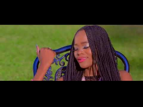 Ruby ft Aslay Baby Remixofficial video